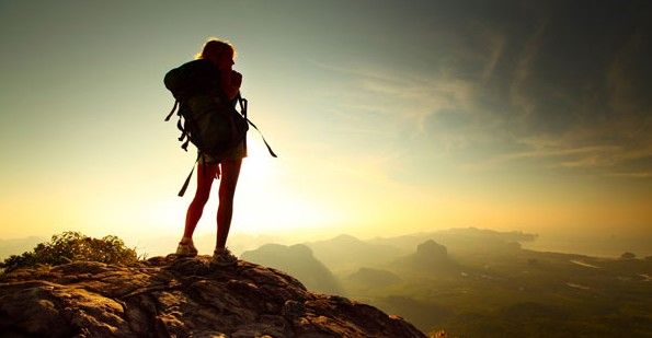 Adventure travel marketing and advertising