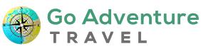 Adventure Travel Magazine, Articles and videos on adventure travel