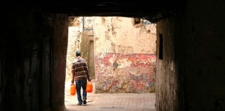 What to do and see in Morocco